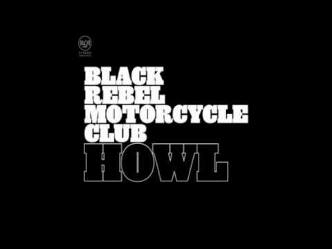 Black Rebel Motorcycle Club - Ain't No Easy Way. TAKE IT FOR A RIDE YOU WON'T BE DISAPPOINTED.  GO BUY VINYL!
