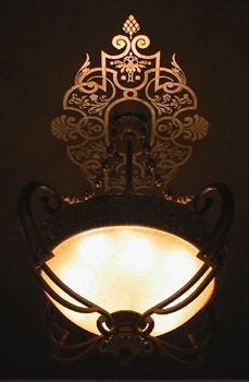 Black Ceiling Medallion Entrancing 28 Best Ceilings Images On Pinterest  Ceiling Medallions Ceilings Review