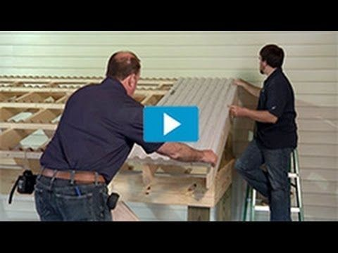 Top Roofing Tips To Remember In 2020 Patio Roof Corrugated Roofing Pergola