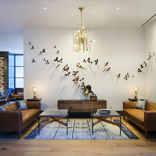 Hotel van zandt a kimpton hotel is a luxury boutique for Boutique hotel usa