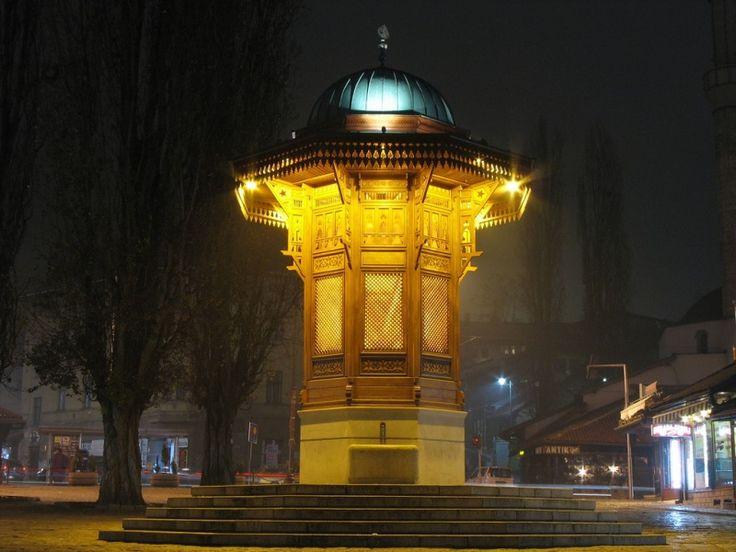 Sebilj, Sarajevo.jpg