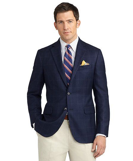 30 best Male Wedding Guest Attire images on Pinterest