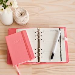 Organisation Tips for Study > Managing Dates And Study With Your Diary