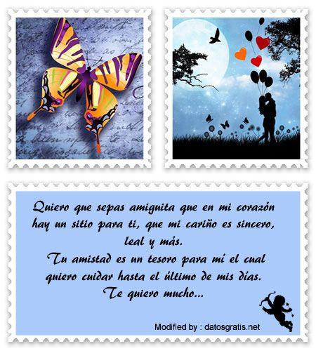 descargar frases bonitas de amistad,descargar mensajes de amistad:  http://www.datosgratis.net/bellos-mensajes-para-un-nuevo-amigo/