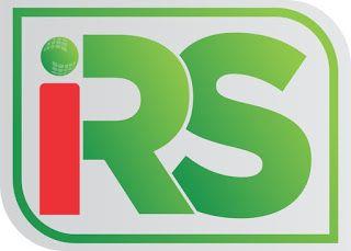 SOFTWARE PULSA IRS INTREGATED RELOAD SYSTEM | Jasa Server Pulsa