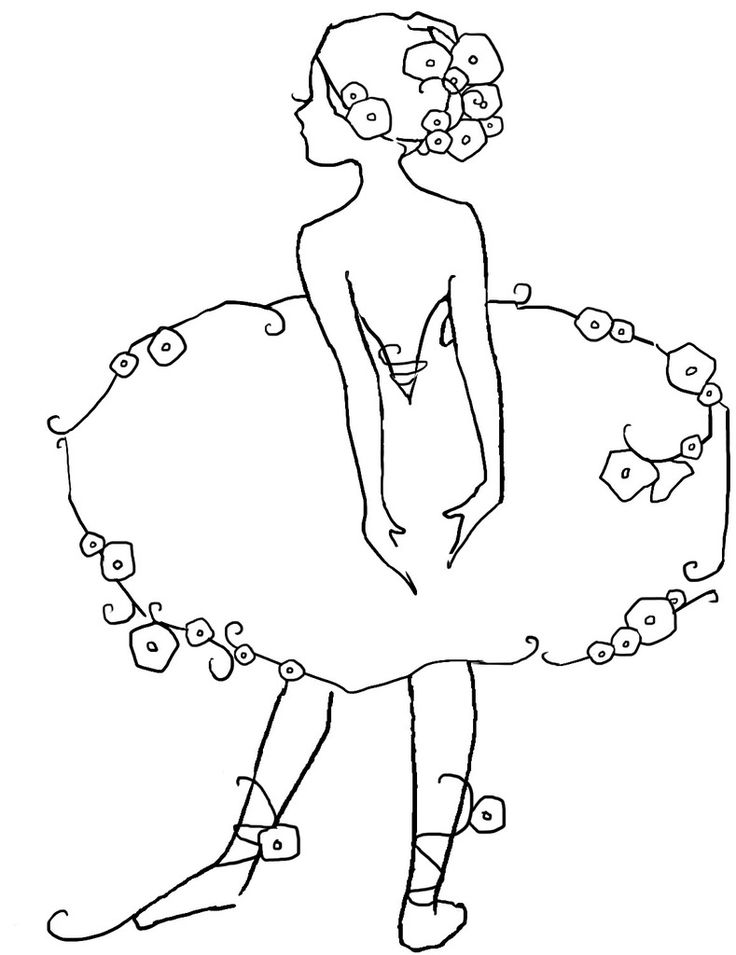 25 best molly harrison free coloring pages  direct from the artist images on pinterest