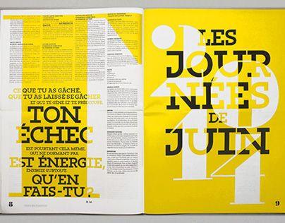 Consultez ce projet @Behance: \u201cConservatoire d'Art Dramatique Paris\u201d https://www.behance.net/gallery/18039265/Conservatoire-dArt-Dramatique-Paris