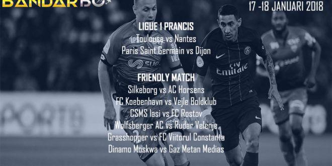 Taruhanbola Co Prediksi Mix Parlay Prediksimixparlay Paris Saint Paris Saint Germain Nantes