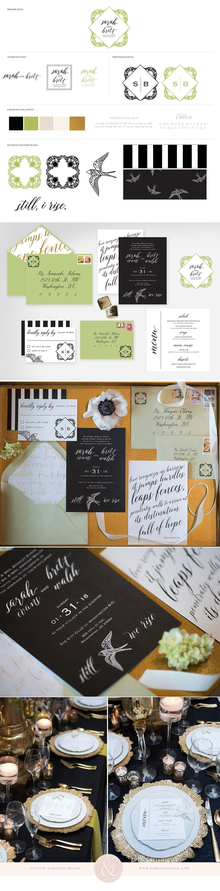 357 Best Invitations And Paper Products Images On Pinterest