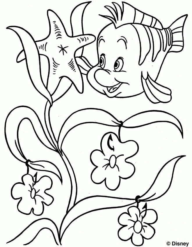coloring pages for kids | Printable coloring pages for kids ...