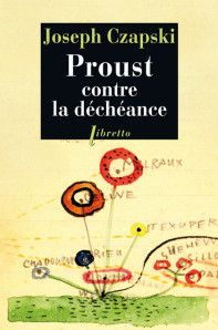 """The most fascinating of which we is returned is not the quality or accuracy of the remembrance intellectual, but see Czapski pounding a memory almost visual of the work of Proust, ushering in each of its chapters by an image that ends up generally by him return with a precision disconcerting the stylistic details that it hard to the opens memory."" Site"