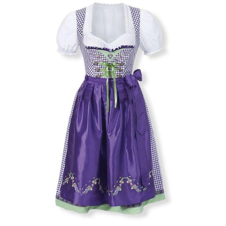 Ungewöhnlich Jc Penny Prom Kleid Bilder - Brautkleider Ideen ...