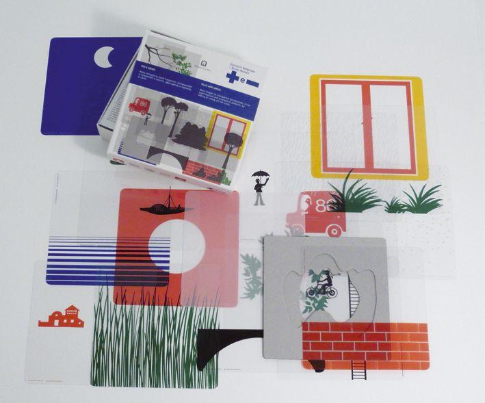 Winactie Studio Stationery : Studio stationery kidswebwinkelen webshops voor kids op merknaam