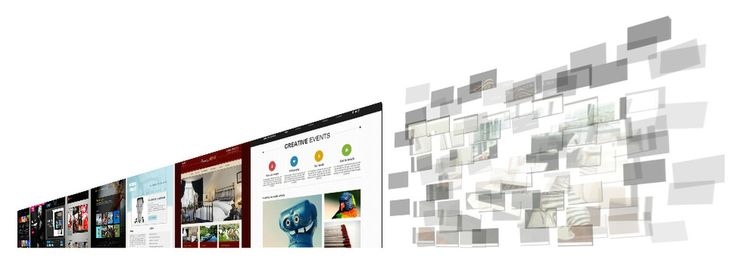 Crea tu propigina web gratis. Personaliza una plantilla o empieza desde cero y publica tu sitio instantaneamente. Haz tu pagina web en solo minutos con Wix.