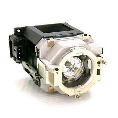 #OEM #ANC430LP/1 #Sharp #Projector #Lamp Replacement
