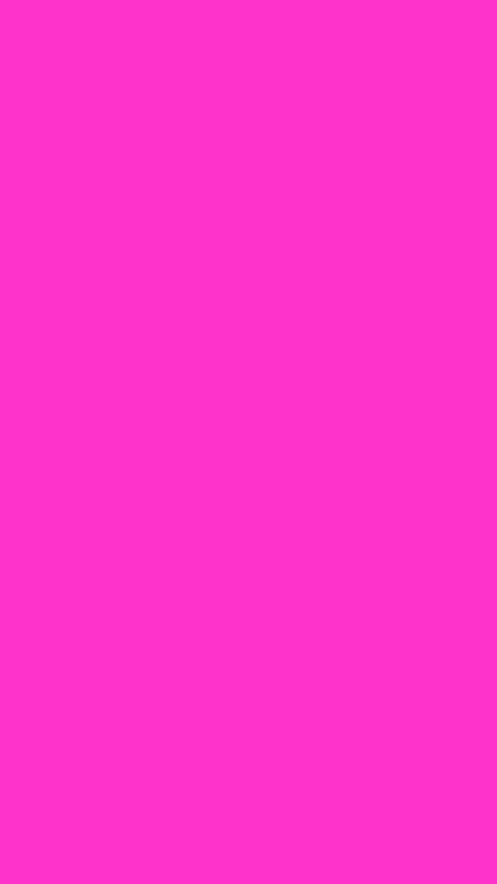 13 best monotone pink colors images on pinterest background images hot pink stopboris Image collections