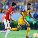 Tigres clasificó a River al Mundial de Clubes y disputarán la final de la Libertadores