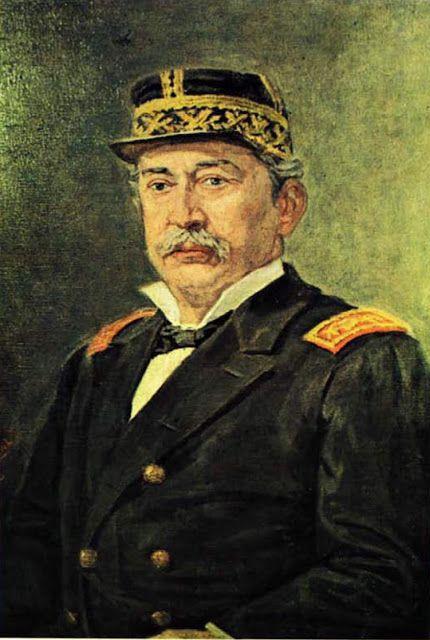 Pedro Lagos Marchant
