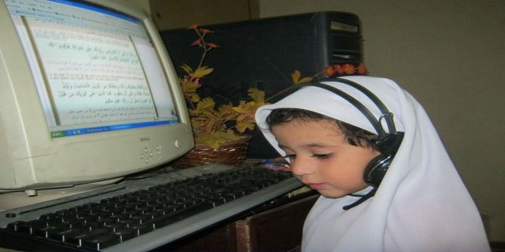If you are finding the best Online female Quran teachers for yourself or for your kid, we have the best online Quran Tutor available in our Online Quran Academy that will help you learn Quran online at its best.