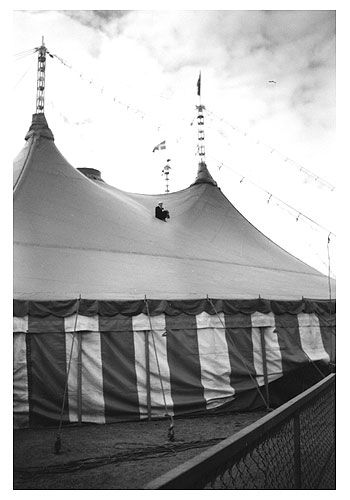 CIRKUS Stockholm [1996] by GORUD.deviantart.com on @deviantART