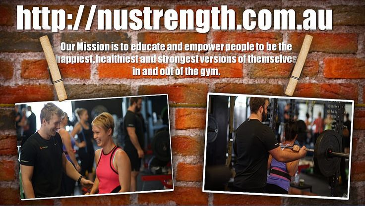 https://flic.kr/p/PQbWHM | Group Training Springwood | Gym Instructor, Personal Trainer | Nustrength.Com.Au | Follow Us On : nustrength.com.au  Follow Us On : www.instagram.com/nustrength4122  Follow Us On : www.facebook.com/NuStrength  Follow Us On : followus.com/nustrength  Follow Us On : vimeo.com/personaltrainerbrisbane