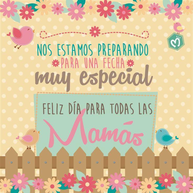 Imagenes+Para+Felicitar+a+Todas+Las+Mamás+En+Facebook