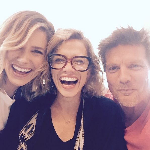 335 best one tree hill images on Pinterest | One tree hill cast ...