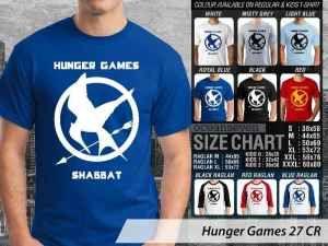 Kaos Hunger Games Katniss, Kaos Hunger Games Peeta, Kaos Hunger Games Capitol, Kaos Hunger Games Panem, Kaos Hunger Games Mockingjay Lives
