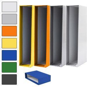 Funda, caja para archivadores de palanca Liderpapel brillohttp://www.selfpaper.com/html/funda-caja-para-archivadores-palanca-liderpapel-g.html