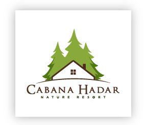 Cabana Hadar Nature Resort