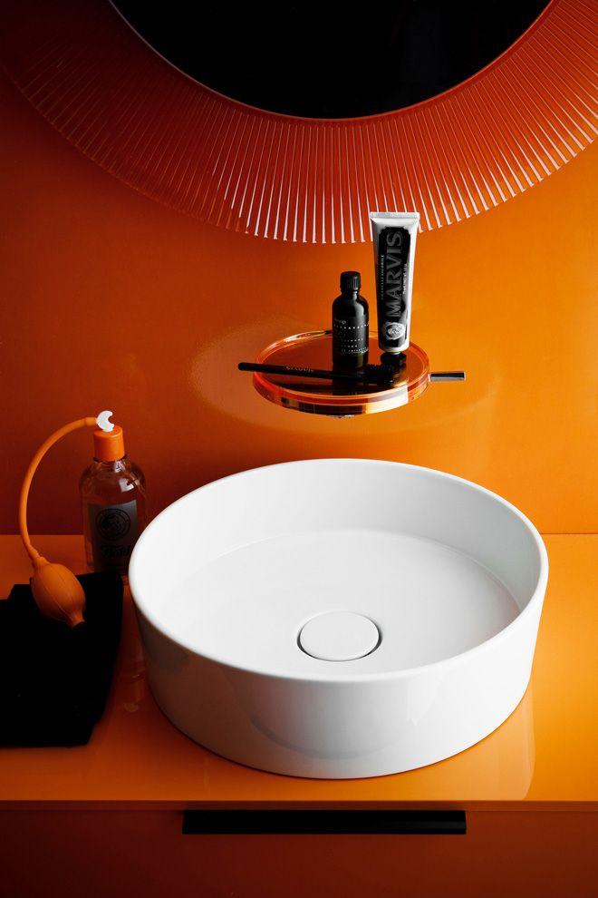 38 best LAUFEN images on Pinterest | Keep running, Bathroom and Bath ...