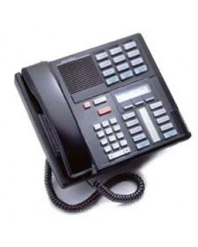 11 best business voip phones images on pinterest business phone our inventory of nortel m7310 phones is large and in stock and available for immediate shipment fandeluxe Images