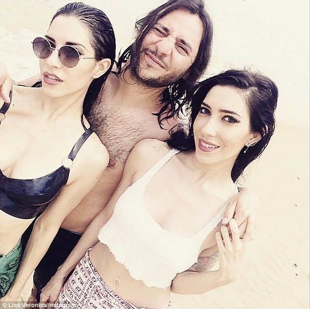 34 best jess origliasso images on pinterest | the veronicas, lisa