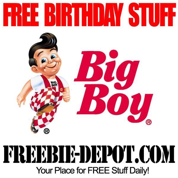 17 Best Ideas About Big Boy Restaurants On Pinterest