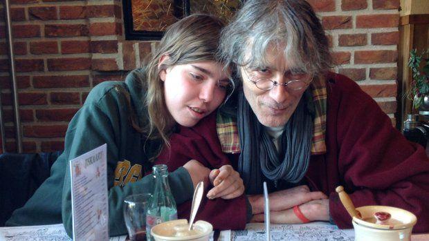 Marit koos voor de dood: borderline maakte haar leven ondraaglijk
