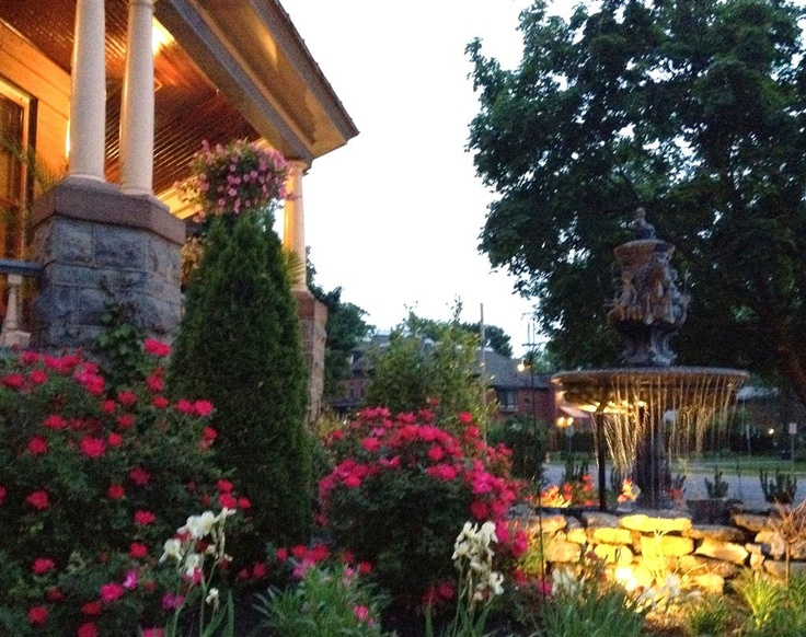 find this pin and more on saratoga wedding venues
