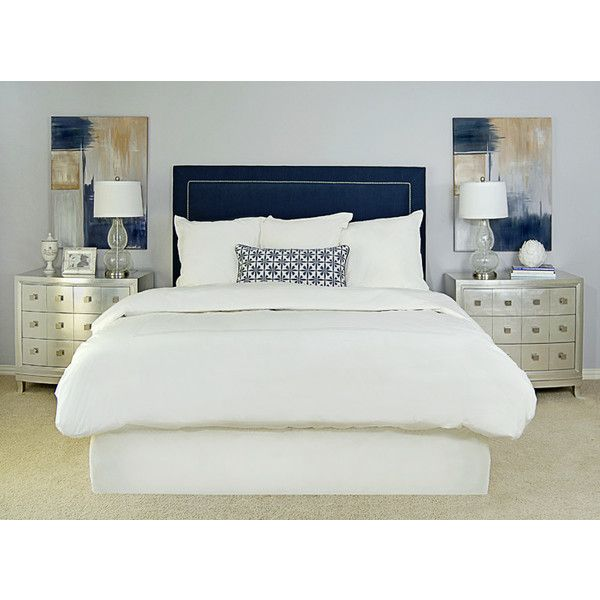 Navy Blue White And Beige Champagne Color Scheme Would