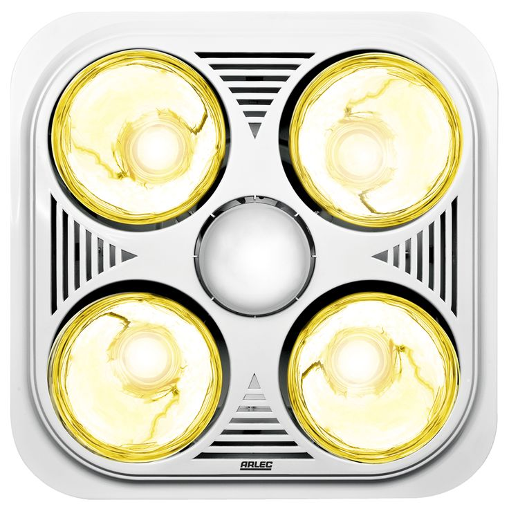 Bathroom Lighting Bunnings: 64 Best BUNNINGS - RFP WORK Images On Pinterest