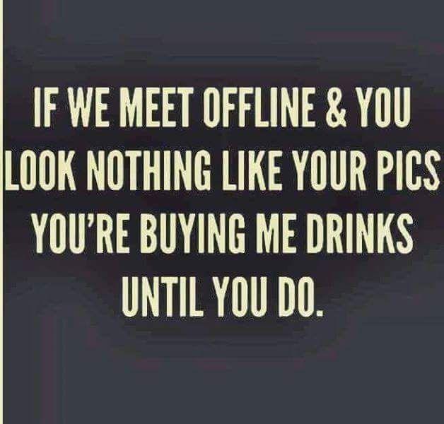 Award winning jokes for online dating