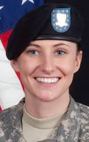 Army Sgt. Devin A. Snyder  Died June 4, 2011 Serving During Operation Enduring Freedom  20, of Cohocton, N.Y.; assigned to 793rd Military Police Battalion, 3rd Maneuver Enhancement Brigade, Joint Base Elmendorf-Richardson, Alaska; died of wounds suffered June 4, in Alingar district, Laghman province, Afghanistan, when insurgents attacked her unit with an improvised explosive device.