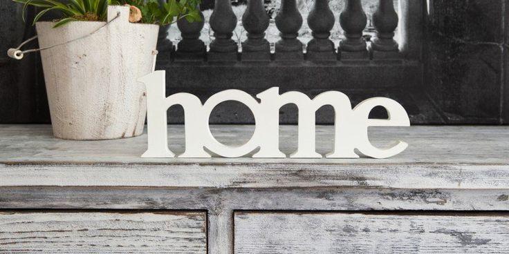 Πόσο σημαντική είναι η καθαριότητα στο σπίτι μας?
