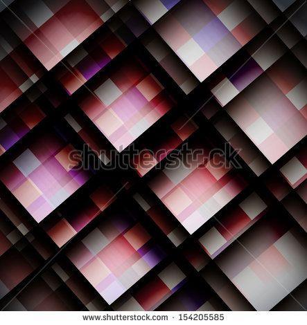 Retro Futurismo Fotos en stock, Retro Futurismo Fotografía en stock, Retro Futurismo Imágenes de stock : Shutterstock.com