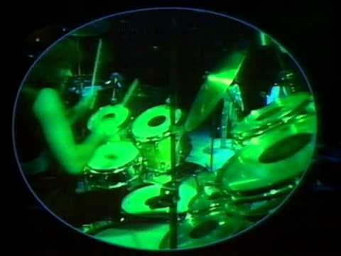 ▶ Electric Light Orchestra - Turn To Stone - YouTube
