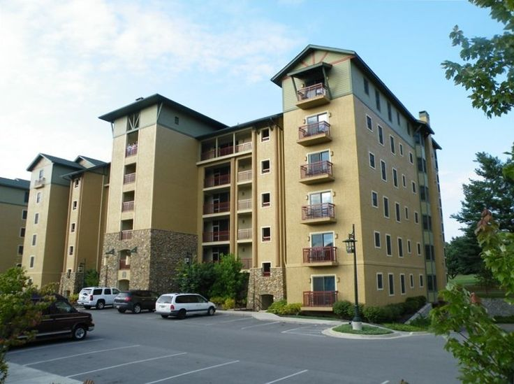 Condo vacation rental in Pigeon Forge from VRBO.com! #vacation #rental #travel #vrbo