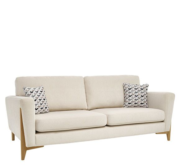 Sofas & Armchairs large sofa