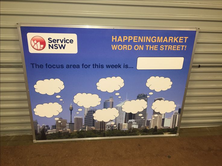 #servicensw #safety #custom #customwhiteboards #brandedwhiteboards #whiteboardsyourway