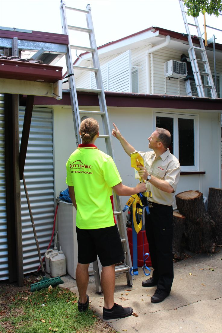 At Gutter-Vac we are committed to your success. Our training program is top notch and our Australian franchisee support is rated in the top 10 franchisors for support and training. When you buy into a franchise, you buy a proven method of doing business. The franchisor has already worked out what works and built a solid foundation for you to grow your business on, eliminating any guess work or the chance for mistakes. More information at www.guttervac.com.au