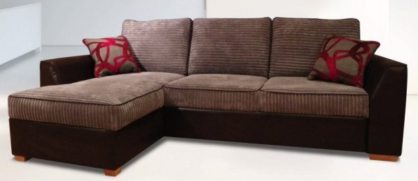 Enhance your living room with great style and sophistication #sofa beds# corner sofa beds#leather sofa beds#UK#cheap sofa beds