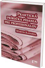 Publikácia sa zaoberá novinárskymi žánrami, ich dnešnou podobou, čitateľskými skúsenosťami a praktickými potrebami