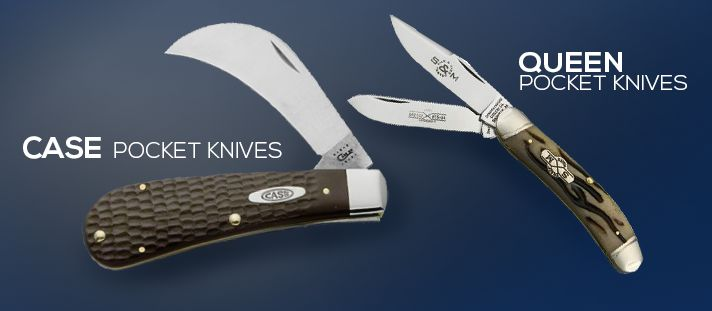 Knifemule.com is an online specialty knife superstore. We carry one of the largest selections of top brand name knives and outdoor sports accessories in the industry. For top brand name knives such as Zero Tolerance, Case knives, Boker Tree Brand and Cold Steel at up to 40% off retail, check out Knifemule.com